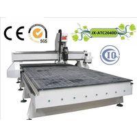 ATC CNC Router  JX-ATC2040D