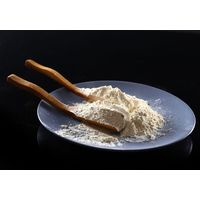 Non Gmo Soya Lecithin Powder Factory thumbnail image