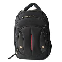 Business Laptop Backpack Bag thumbnail image