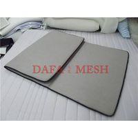 breathable 3D mesh cushion, seat cushion,chair cushion