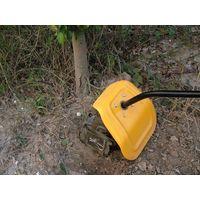 Tiller ,Garden Tools,Cultivator thumbnail image