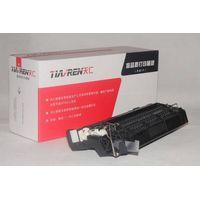 Remanufactured Black Toner Cartridge for Canon FX-2