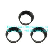 Truck engine parts npr piston rings 612600030053 thumbnail image