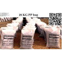 Packing of Oxidized Bitumen 115/15