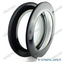 700C Carbon Rims Clincher 88MM thumbnail image
