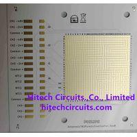 High quality Ceramic PCB in China thumbnail image