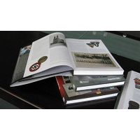 2000 hardcover book printing prices thumbnail image