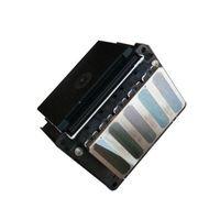 Brand New Original EPSON S30670 / S30680 / S50670 / S30600 Printhead - FA06010 / FA06091