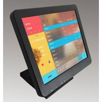 Best price 15-inch 5 resistive touch screen monitor