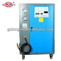 Water chiller/injection chiller from China