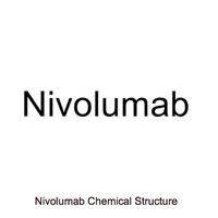 Nivolumab;BMS 936558;MDX 1106;ONO 4538;Opdivo CAS NO.:946414-94-4