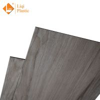 Factory direct selling high quality loose lay pvc flooring trade floor vinyl tile manufacture thumbnail image