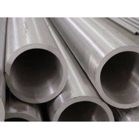 Seamless Carbon Steel Bolier Tubes for High-Pressure