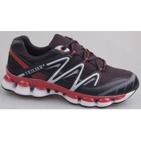 High Quality Professional Men Sports Shoe(HK2S309)