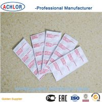 drinking water tablet SDIC chlorine tablets
