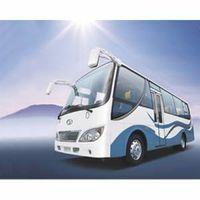 CNG bus thumbnail image