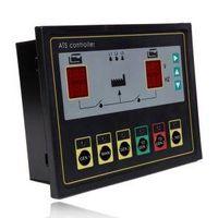 TU510A ATS Controller