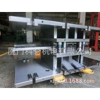 auto parts mould, auto parts die, auto parts press,Automobile Parts,