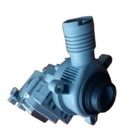 Hot Sale Drain Pump for Ice Maker and Washing Machine P60 thumbnail image
