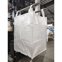Sand And Building Material Safety Factory Pp Fibc Container Bag thumbnail image