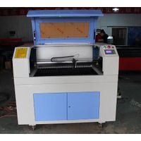 Cheap Price Co2 Laser Cutting Machine / Laser cutting machine thumbnail image