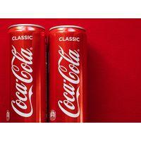 Coca cola/ Fanta/ Miranda/Pepsi/ Sprite thumbnail image