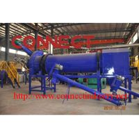 CONNECT Rendering equipment/Cooling/Meal Cooling Machine