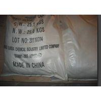 MSD - modified sodium disilicate 400