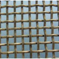 Titanium woven wire mesh(TA1 TA2 GR1 GR2) thumbnail image