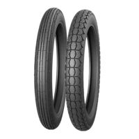 MOHOOL BRAND STREET MOTORCYCLE TIRES