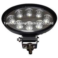 GL-02-008 LED Work Light