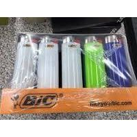 Bic Lighters Disposable or Refillable Whole Sale thumbnail image