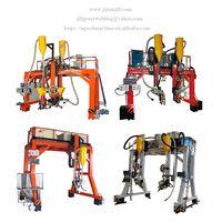 Gantry Type Welding Machine thumbnail image
