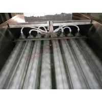 Oil Cooler Immersion Plate Heat Exchanger for Soft Drink Processing thumbnail image