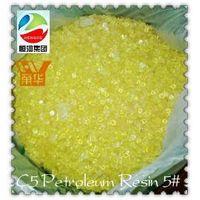 hot melt adhesive C5 hydrocarbon resin petroleum resin