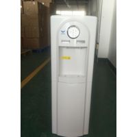 Water dispenser 95L