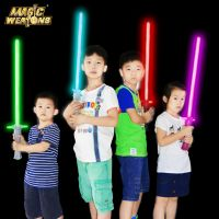 SW Electronic LightSaber LED Lightsaber