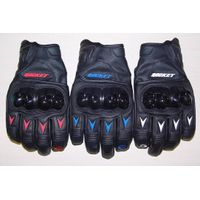 motorcycle gloves thumbnail image