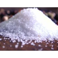 Granulated Icumsa White & Brown Sugar 45-600 thumbnail image