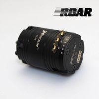 XTIS-3650 RC 540 brushless DC motor