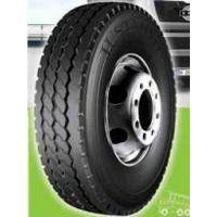 Radial Truck Tire (10.00R20, 1000R20) thumbnail image