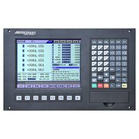 ADT-CNC4960 6 Axis CNC Milling Controller thumbnail image