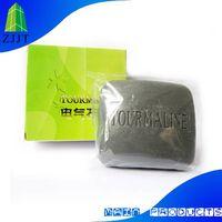 Eco healthy bath soap, laundry soap thumbnail image