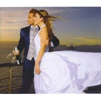 BRIDAL & EVENING GOWNS thumbnail image