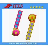 High Quality Chidren Story Book Talking Book Sound Book thumbnail image