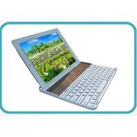 Wireless keyboard thumbnail image