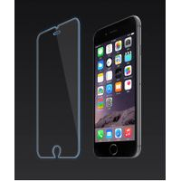 Tempered glass screen protector film