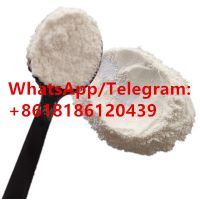API CAS 808118-40-3 Roxadustat / FG-4592 thumbnail image