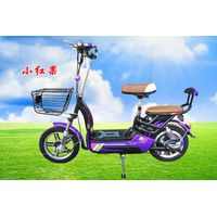 Electric Bicycle (OKS-XHG)
