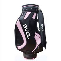 golf bag new design golf staff bag golf tour bag